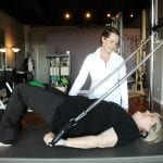 Pilates in Chicago South Loop