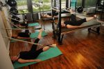 Roots of Integrity – Holistic Fitness and Wellness™