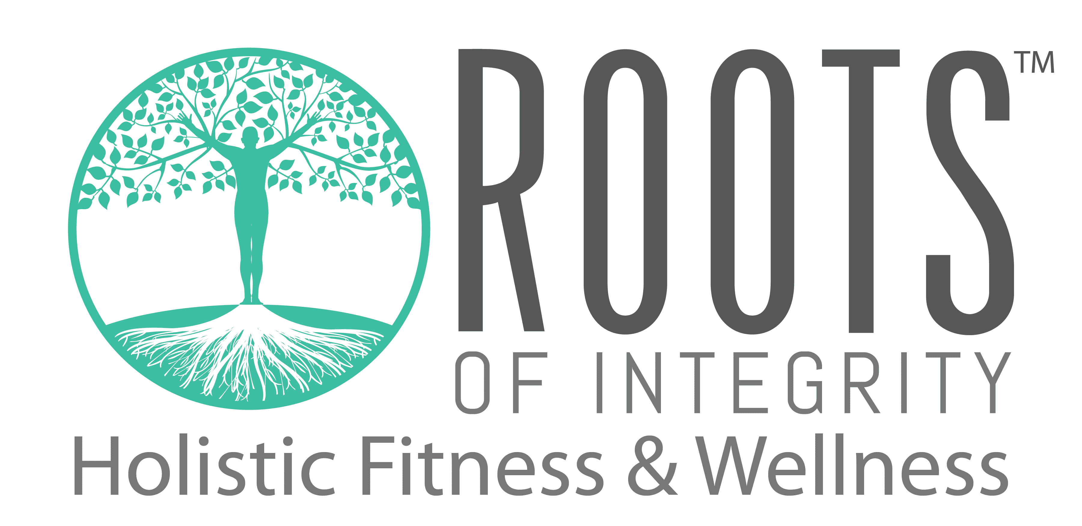 Roots of Integrity™ | Chicago South Loop Pilates, Yoga, Health Coaching, Private Personal Training